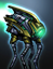 Console - Universal - Sabotage Probe Launcher icon.png