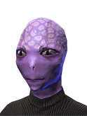 DOff Saurian Female 03 icon.png