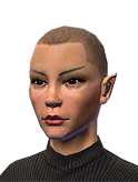 DOff Vulcan Female 04 icon.png