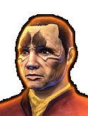 Doff Unique Sf Hamlet Rosencrantz M 01 icon.png