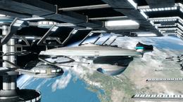 Federation Advanced Heavy Cruiser Retrofit alt.png