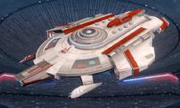 Federation Tactical Escort (Gallant Refit).png