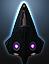 Hangar - Aeon Timeships icon.png