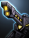 Isolytic Plasma Turret icon.png