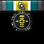Novice Engineer icon.png