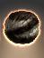 Polygeminus grex deangelo icon.png