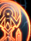 Schematic Shield Array icon.png