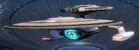 Ship Variant - FED - Sutherland Advanced Research Vessel Beta (T6).png