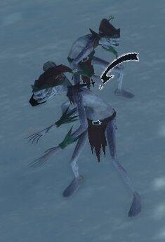 Tortured Elves.jpg