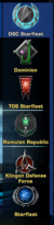 User Teknomancer STO faction names.PNG