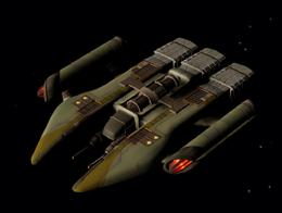 Vaadwaur Pythus Fighter.png