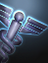 Console - Science - EMH icon.png