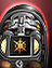 Console - Tactical - Transphasic Compressor icon.png