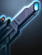 Covert Phaser Cannon icon.png