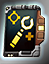 Engineering Kit Module - Quick Fix icon.png
