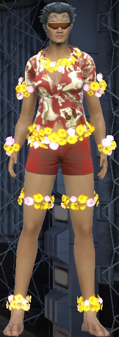Flower Accents.png