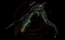 Klingon Bird-of-Prey (Ch'tang).jpg