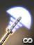 Nanopulse Edge Lirpa icon.png