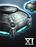 Plasma Mine Launcher Mk XI icon.png