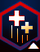 Rally Point Marker icon (Federation).png