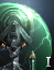 Resilient Shield Array Mk I icon.png
