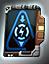 Science Kit Module - Tachyon Harmonic icon.png