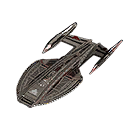 Shipshot Battlecruiser Fed Mw T6.png