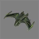 Shipshot Warbird Haapax T6 Fleet.png
