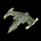 Shipshot Warbird Recon T6 Fleet.png