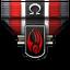 Sibiran Superior Service Medal icon.png