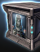 Space Non-Combat Pet - Danube Runabout icon.png