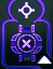 Spec intel t3 shoddy engineering icon.png