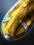 Transphasic Torpedo Launcher icon.png