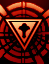 Transwarp (Zeta Andromedae) icon (Klingon).png