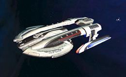 USS Akagi.png