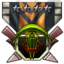 Vengeance Arc icon.png