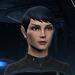 Vulcan Female.jpg