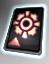 Alien Artifact icon.png