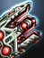 Antiproton Dual Heavy Cannons icon.png