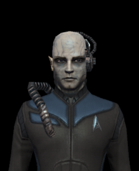 Borg Infected Sf Lieutenant Male 02.png
