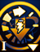Chronometric Inversion Field icon (Federation).png