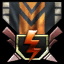 Death from Above icon.png