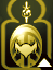 Disruptor Shell icon (Romulan).png