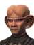 Doffshot Ke Ferengi Male 01 icon.png