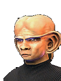 Doffshot Sf Ferengi Male 05 icon.png