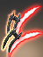 Dual Nanopulse Mek'leths icon.png