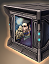 Duty Officer Requisition - Dominion Cadre icon.png