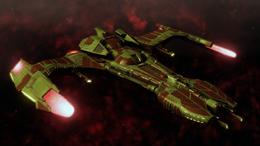 Klg Ship MatHa.png