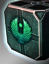 New Romulus Equipment Requisition icon.png