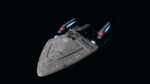 Prometheus class MVAM assembled.png